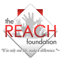 The REACH Foundation