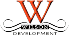 Wilson Development